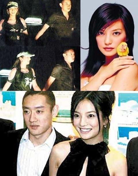 Cuộc sống thăng trầm của mỹ nhân đẹp nhất phim Châu Tinh Trì - 11