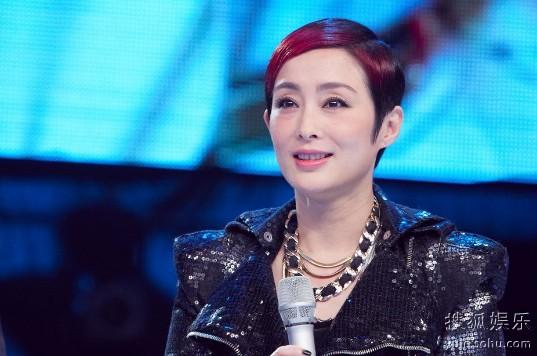 Cuộc sống thăng trầm của mỹ nhân đẹp nhất phim Châu Tinh Trì - 21