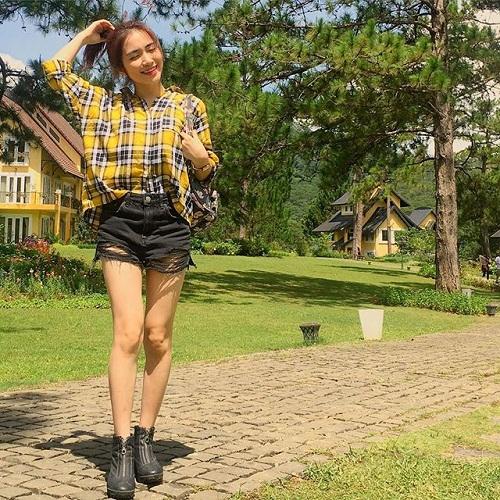 Lý do Hòa Minzy đột ngột ''nghỉ chơi'' mạng xã hội - 3