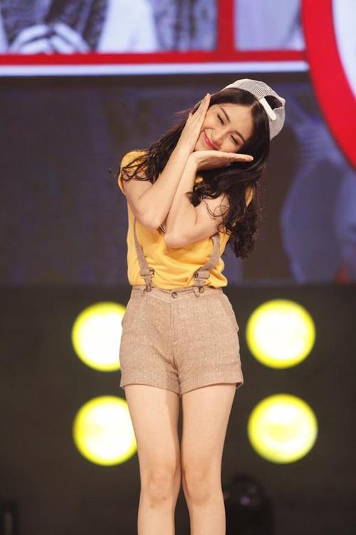 Lý do Hòa Minzy đột ngột ''nghỉ chơi'' mạng xã hội - 7