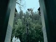 """Phim - Choáng với kĩ xảo của """"Anh hùng xạ điêu"""" phiên bản 2017"""