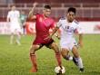 Sài Gòn FC gửi lời thách đấu CLB của Công Vinh