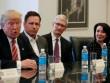 """Tỷ phú Peter Thiel: """"Apple đã hết thời kỳ đỉnh cao rồi!"""""""
