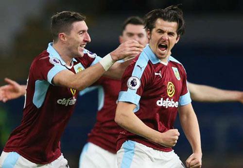 """Burnley - Southampton: """"Siêu quậy"""" vào vai anh hùng - 1"""