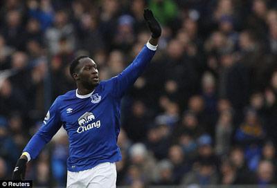 Chi tiết Everton – Man City: Tan nát tại Goodison Park (KT) - 8