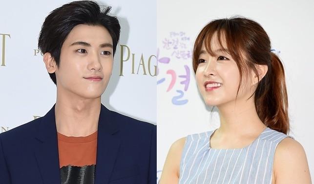 11 phim truyền hình Hàn được mong đợi trong năm 2017 - 5
