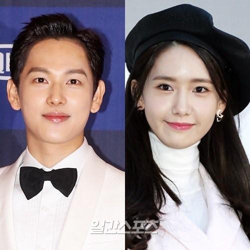 11 phim truyền hình Hàn được mong đợi trong năm 2017 - 9