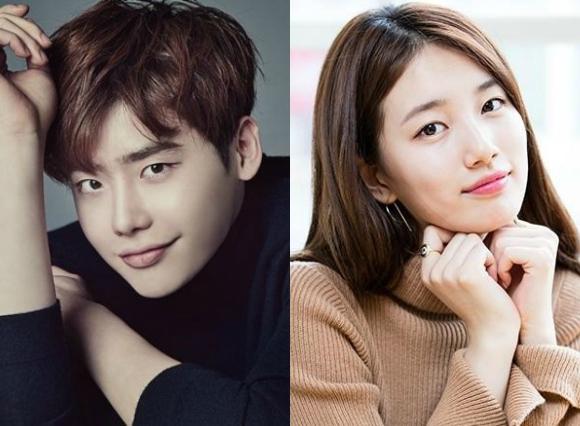 11 phim truyền hình Hàn được mong đợi trong năm 2017 - 10