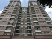 Tài chính - Bất động sản - Hà Nội công bố khung giá dịch vụ nhà chung cư
