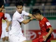 Dấu ấn V2 V-League: Thanh Hóa bay cao, HAGL lại nếm trái đắng