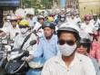 4 cách tự bảo vệ mình trước ô nhiễm