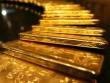 Điều tra tin báo mất trộm 80 lượng vàng trên đường
