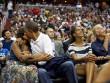 Cách tổng thống Obama chiều vợ khiến chị em ghen tỵ