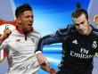 """Sevilla – Real Madrid: """"Kền kền"""" lại vào hiểm địa"""