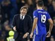 """Vụ Costa """"dở chứng"""" ở Chelsea: """"Ngón đòn"""" của Conte"""