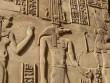 Phát hiện cá sấu không đầu trong mộ cổ Ai Cập 3.400 năm
