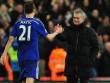 """Chuyển nhượng MU: Mourinho muốn có """"máy quét"""" Chelsea"""