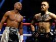 Tin thể thao HOT 15/1: Ông chủ UFC hạ thấp Mayweather