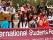 Hàn Quốc nới lỏng quy định cấp visa cho sinh viên nước ngoài