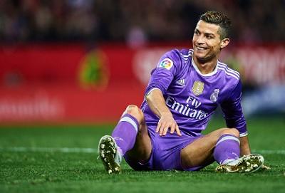 Chi tiết Sevilla - Real Madrid: Cú sút xa lịch sử (KT) - 7