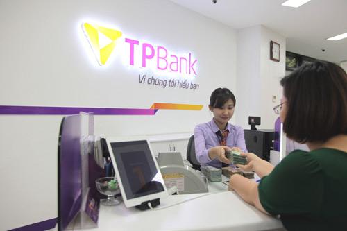 The Asian Banker công bố TOP các ngân hàng mạnh nhất châu Á 2016 - 1