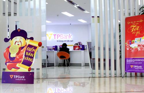 eBank TPBank mở tính năng mua vàng Thần tài - 2