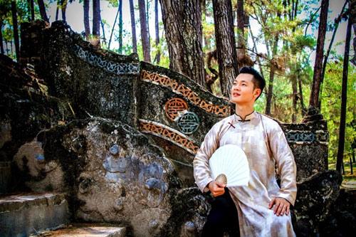 Hari Won, Sơn Ngọc Minh 'cháy' cùng Hội xuân văn nghệ sĩ 2017 - 4