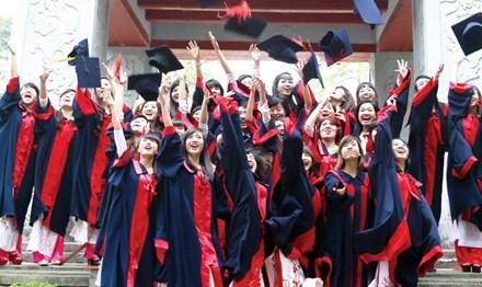 Bộ trưởng Bộ GD&ĐT: Tuyển sinh, các trường sẽ tự quyết - 1