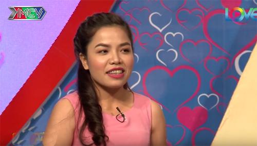 """""""Vác dùi đục đi tán gái"""", chàng trai xứ Nghệ dậy sóng truyền hình - 2"""