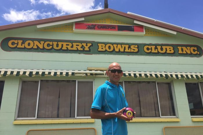 Chơi bowling 73 tiếng để phá kỉ lục và kết quả chưng hửng - 2