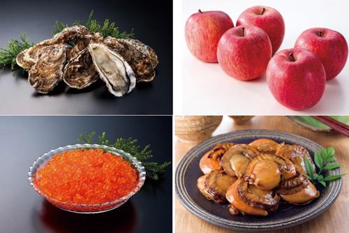 Chưa bao giờ, việc tiếp cận thực phẩm sạch Nhật Bản lại dễ dàng đến thế - 2