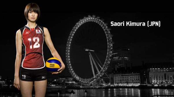 17 neslihan demir turkish volleyball player - 2 3