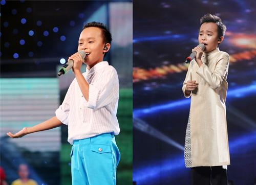 Cuộc sống của Hồ Văn Cường thay đổi nhiều sau nửa năm vào showbiz - 5