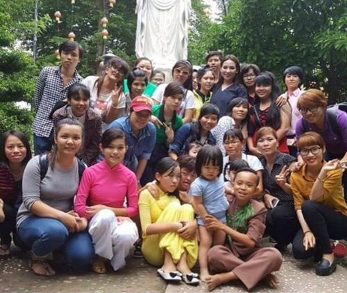 Cuộc sống của Hồ Văn Cường thay đổi nhiều sau nửa năm vào showbiz - 11