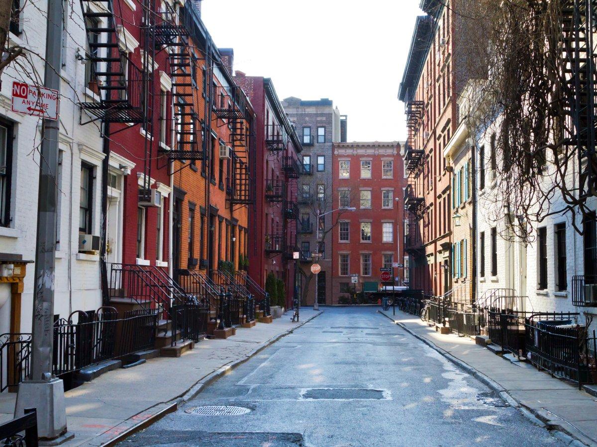 15 thành phố tốt nhất tại Mỹ cho sinh viên mới ra trường - 2