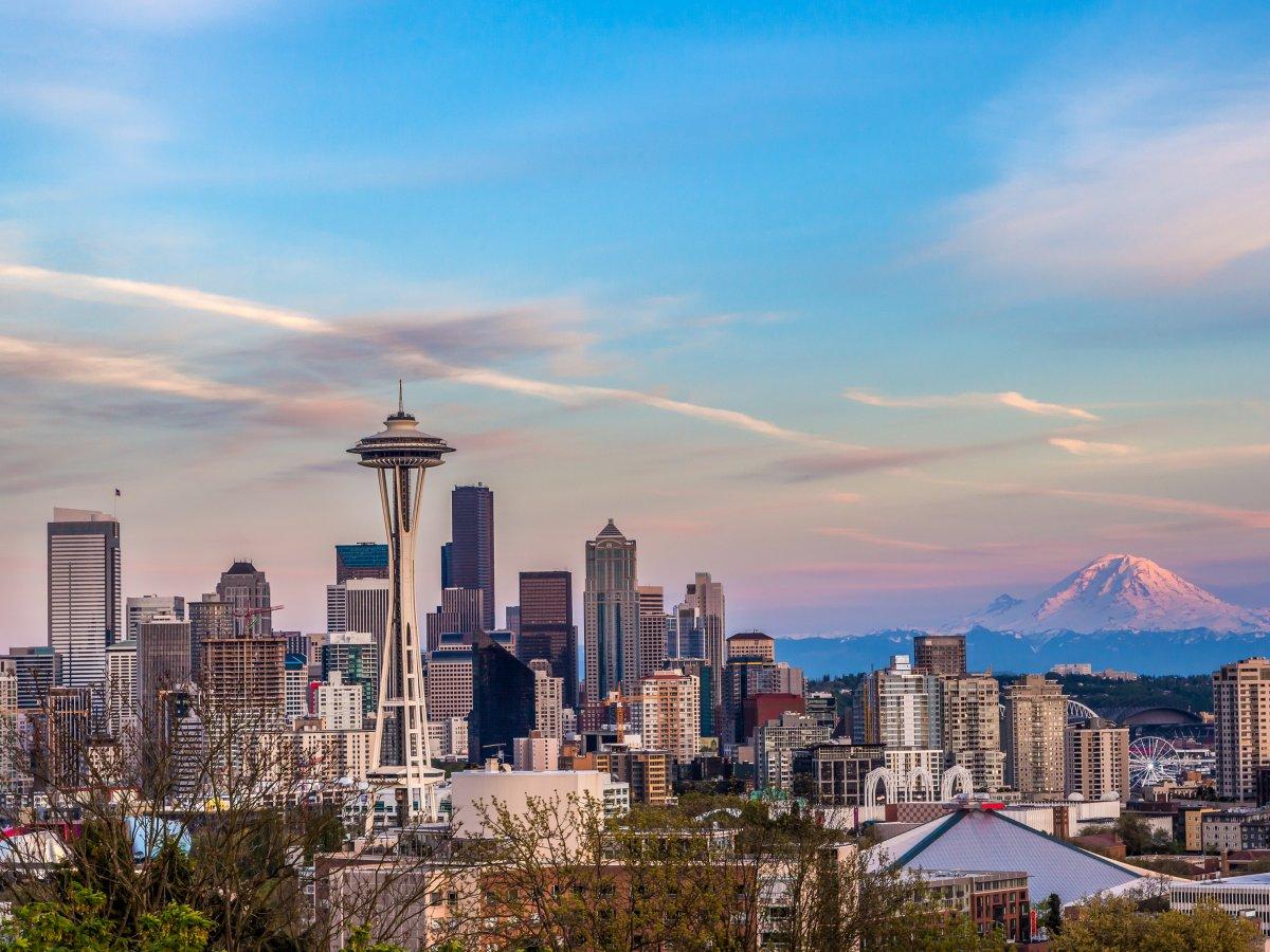 15 thành phố tốt nhất tại Mỹ cho sinh viên mới ra trường - 5
