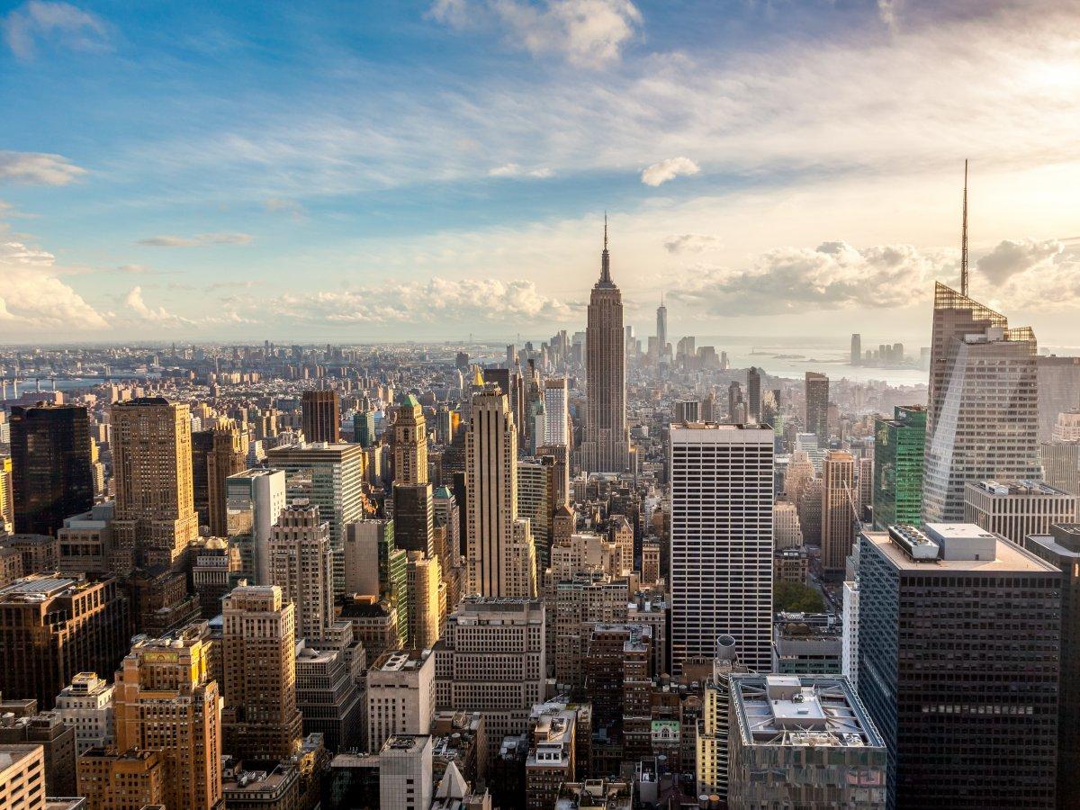 15 thành phố tốt nhất tại Mỹ cho sinh viên mới ra trường - 6