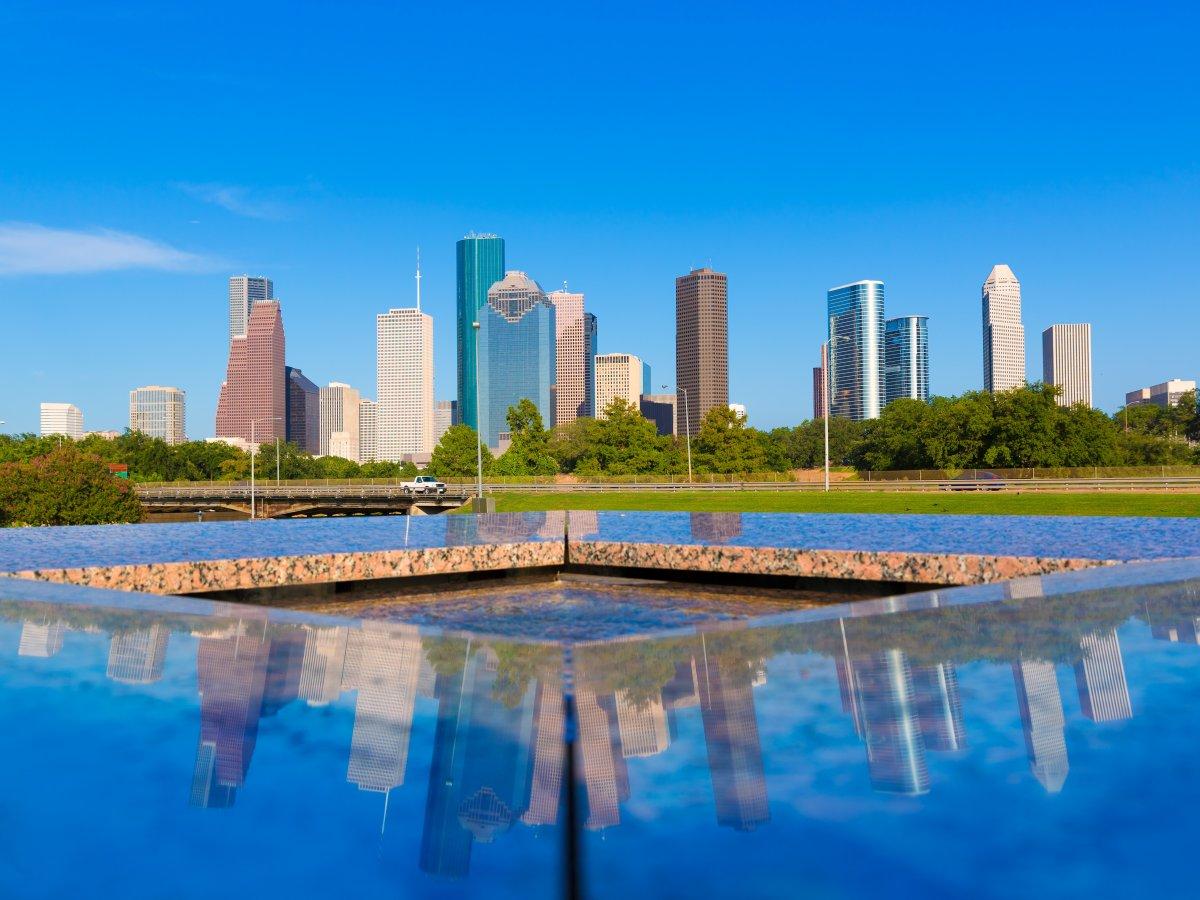 15 thành phố tốt nhất tại Mỹ cho sinh viên mới ra trường - 10