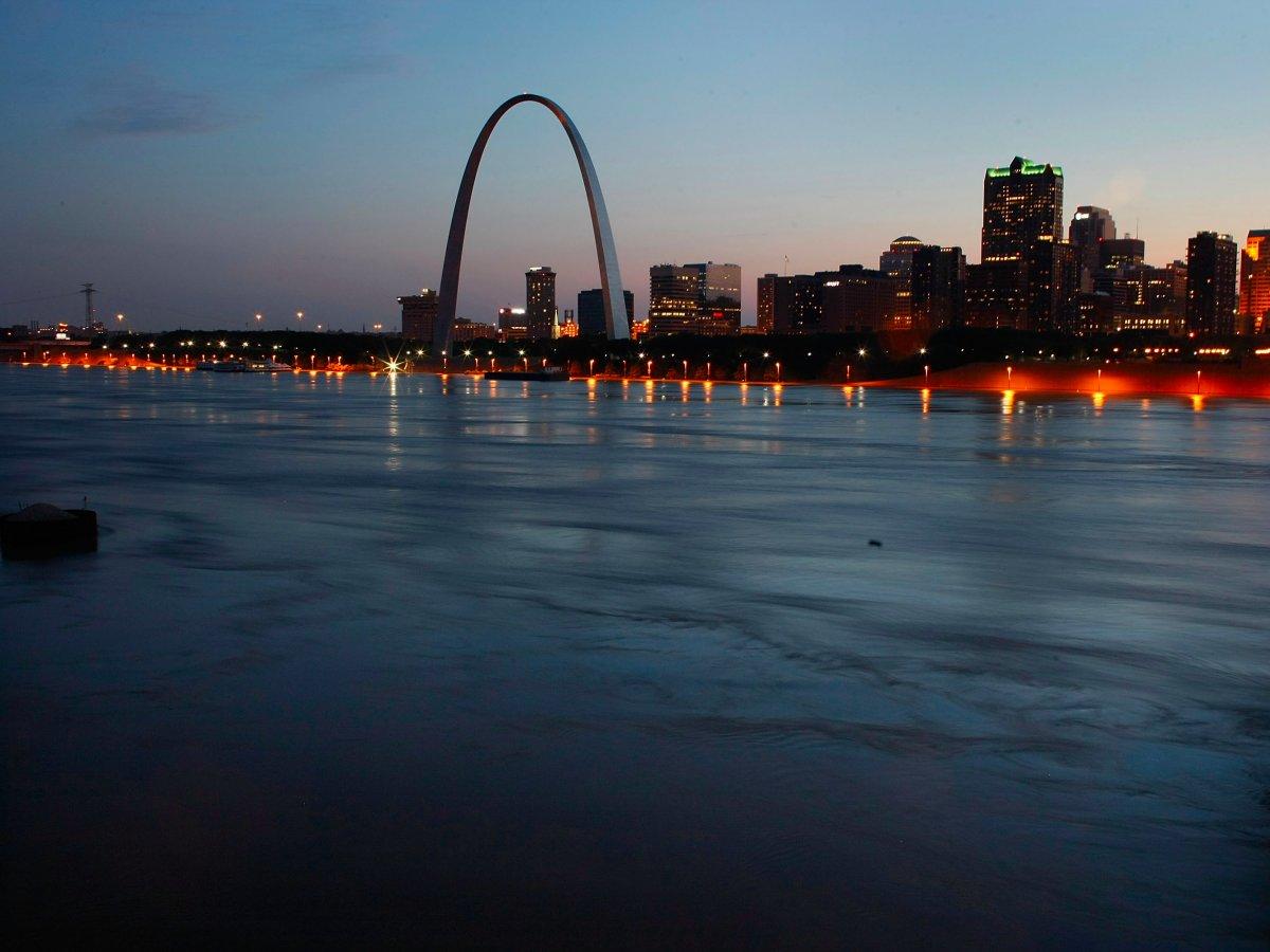 15 thành phố tốt nhất tại Mỹ cho sinh viên mới ra trường - 14