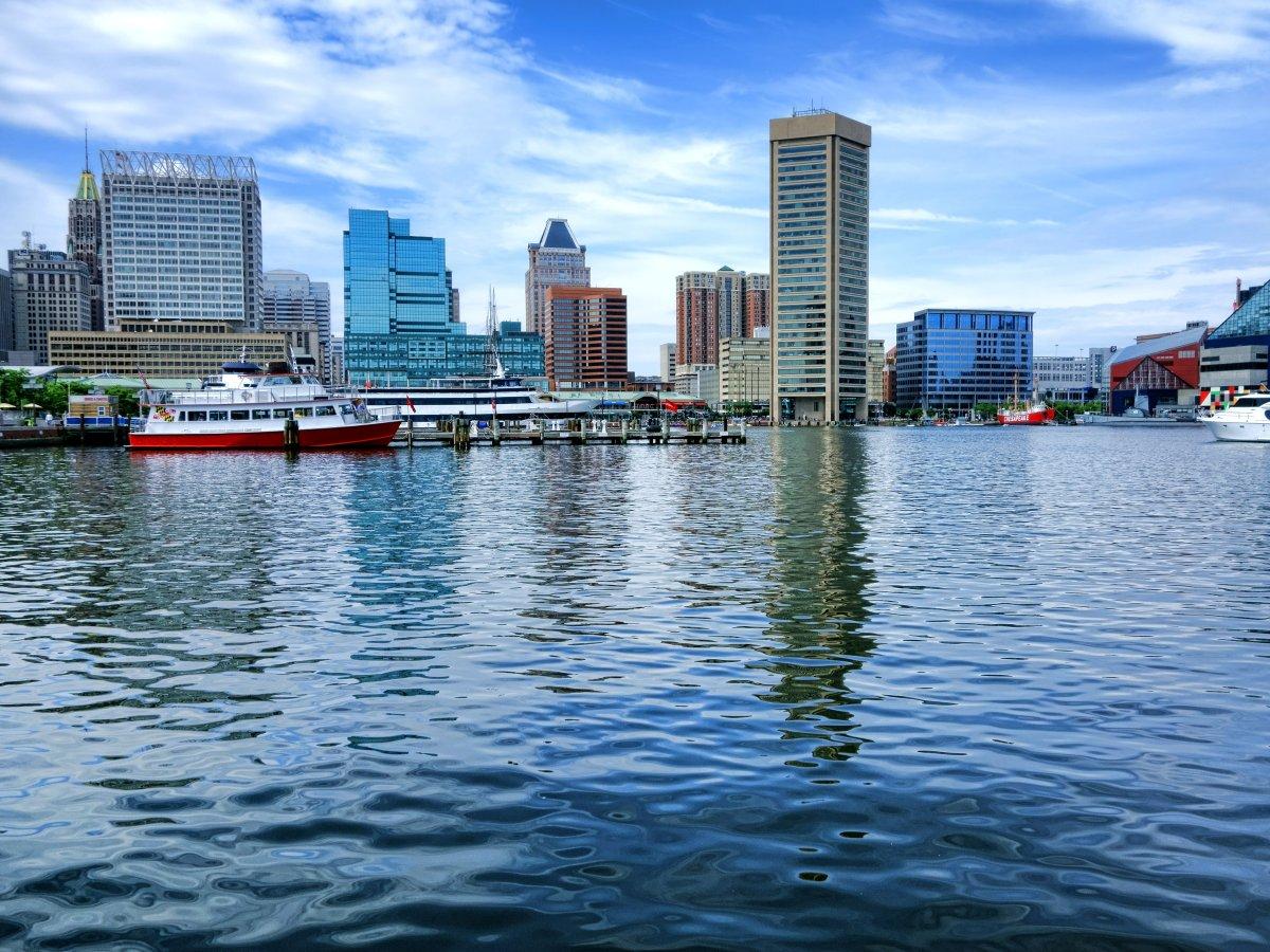 15 thành phố tốt nhất tại Mỹ cho sinh viên mới ra trường - 12