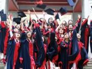 Giáo dục - du học - Bộ trưởng Bộ GD&ĐT: Tuyển sinh, các trường sẽ tự quyết