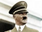 Thế giới - Điệp viên CIA tung bằng chứng Hitler bay tới Nam Mỹ trốn