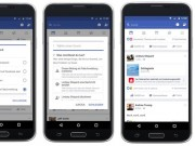 """Công nghệ thông tin - Tin tức giả mạo trên Facebook sẽ bị gắn """"cờ đỏ"""""""