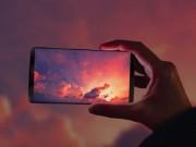 Thời trang Hi-tech - Tiếp tục lộ video về Samsung Galaxy S8