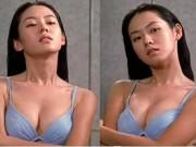 """Phim - Ngơ ngẩn vì dàn """"bồ"""" cực gợi tình của Lee Min Ho"""