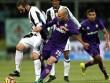 Fiorentina – Juventus: Hâm nóng cuộc đua vô địch