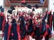 Bộ trưởng Bộ GD&ĐT: Tuyển sinh, các trường sẽ tự quyết