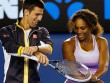 BXH tennis 16/1: Serena ôm mộng lớn ở Australian Open