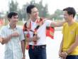 MC Phan Anh đón Xuân vui khoẻ với sữa trái cây Nutriboost