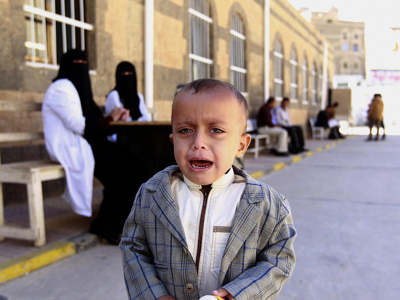 Lo ngại bùng phát bệnh bại liệt do thiếu vắc-xin - 1